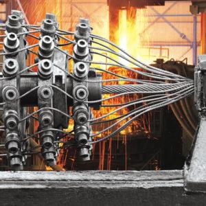 fabricacion-pulpo-de-cable-de-acero